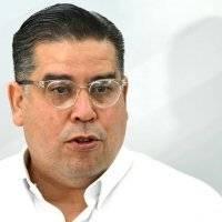 Tatito apuesta a una consulta al pueblo sobre despenalización de marihuana
