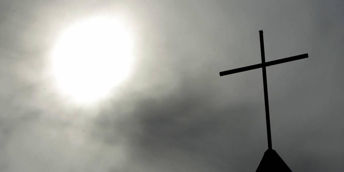 Se roban una biblia y sillas de una iglesia en Canóvanas