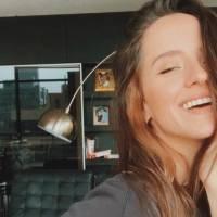 """Las fotos de la hija de Ricardo Montaner que sus fans no perdonan: """"¿Ella es cristiana?"""""""