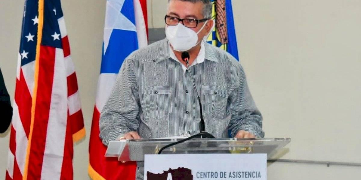 Aumento a salario y bono navideño para empleados municipales de Arecibo