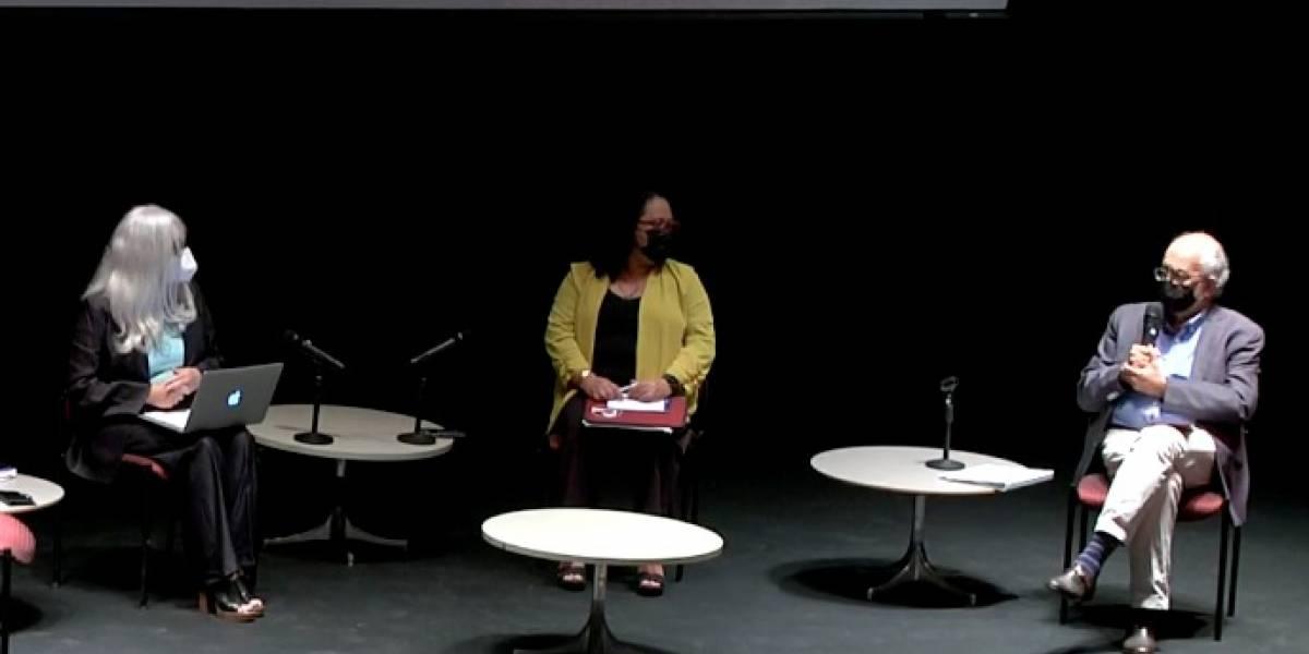 Cuestionan demanda de legisladoras que busca detener currículo con perspectiva de género