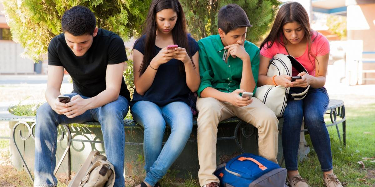 Cerca de 17 mil casos acumulados de COVID entre jóvenes de 10 a 17 años