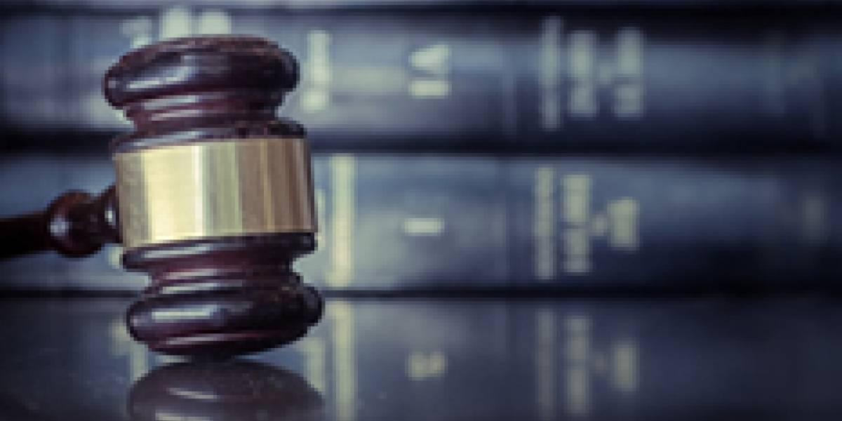Juez escuchará testigos de LUMA contra la UTIER