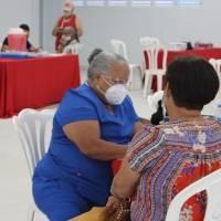 377 casos de eventos adversos a vacunas COVID-19 han sido reportados en P. R.