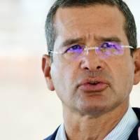 Pugna entre alcaldes y Pierluisi en torno a medidas contra el COVID-19