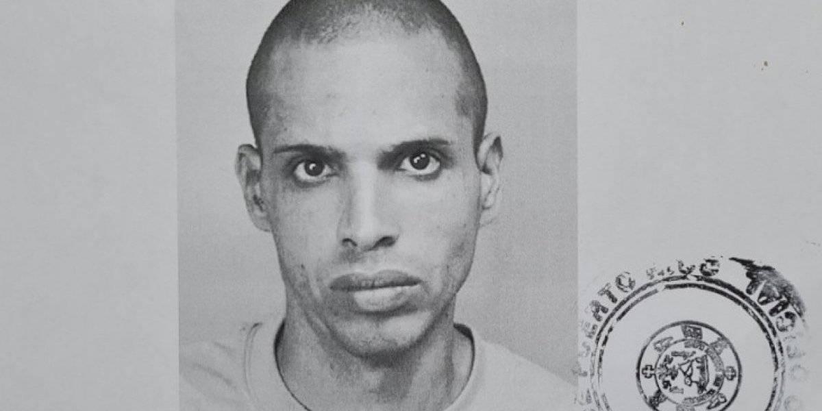 Identifican hombre asesinado en Vega Baja