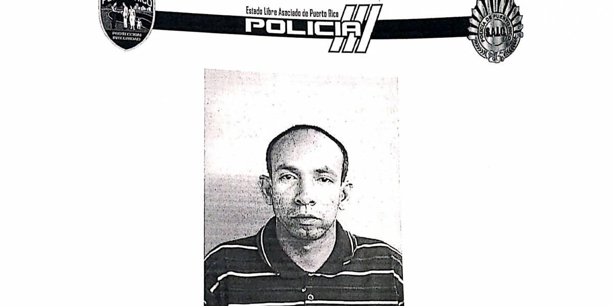 Detienen en Isabela a hombre buscado por asesinato