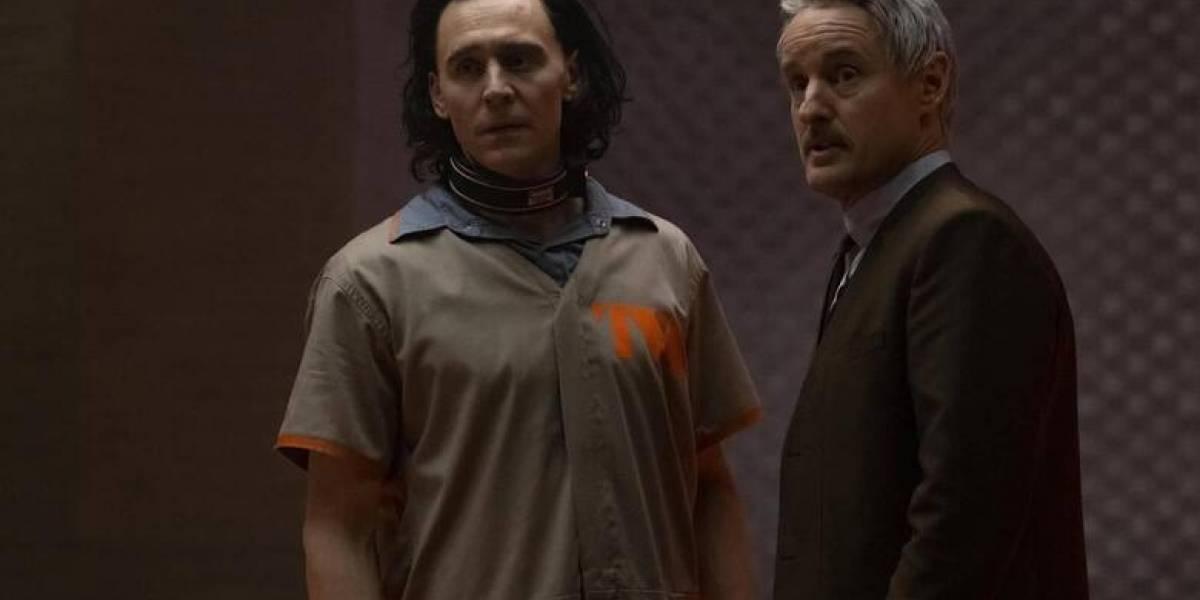 Marvel estrena nuevo trailer de Loki: ¿Cuándo se estrena la esperada serie en Disney+?