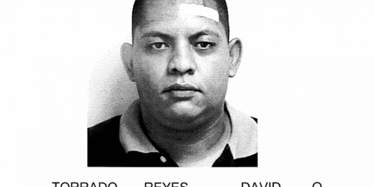 Balacera deja un muerto y dos heridos frente a un negocio en Hatillo
