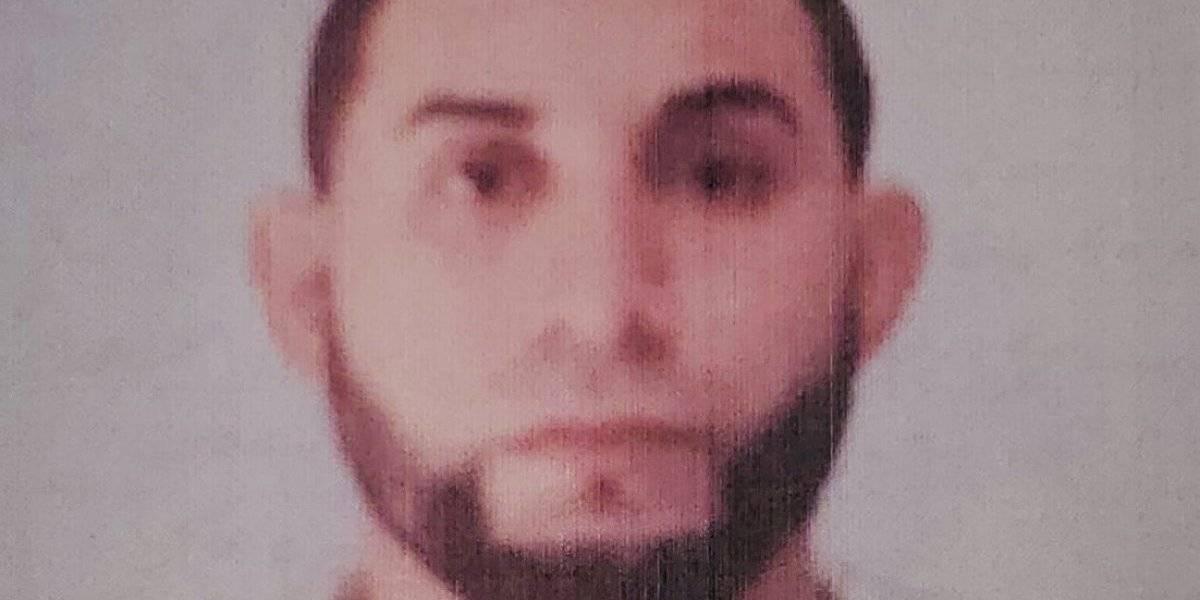 Buscan hombre de 28 años desaparecido en Yauco