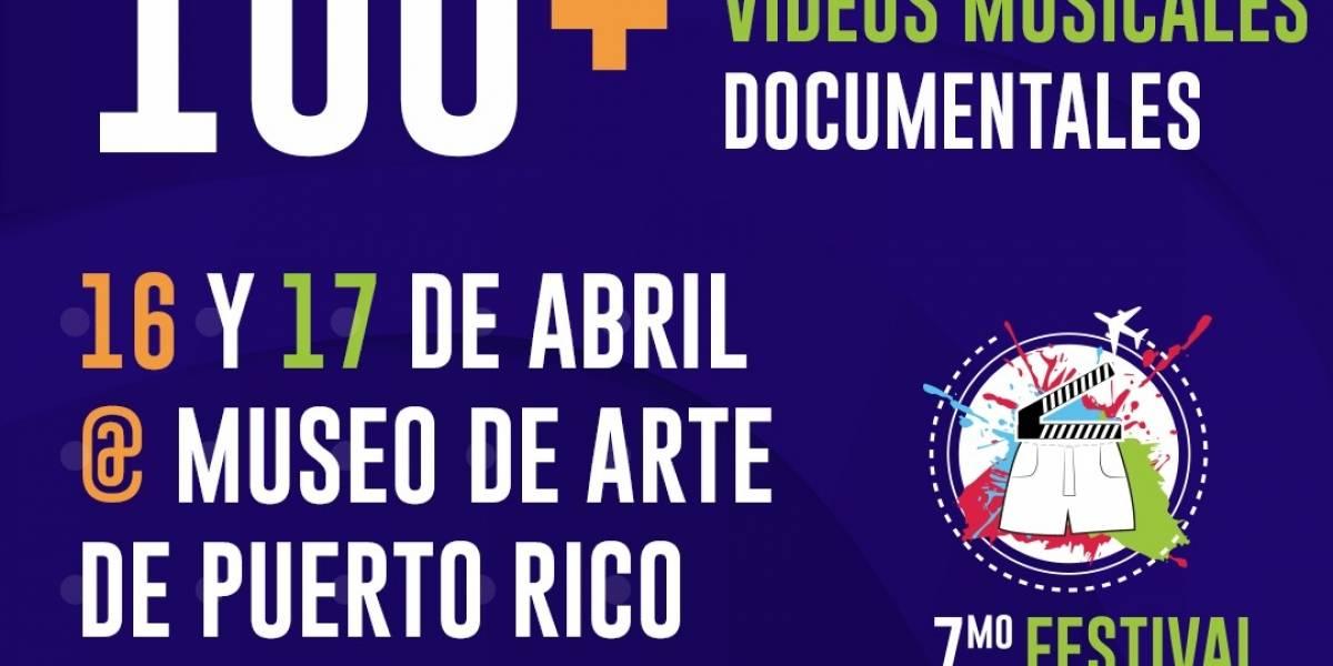 Con más de 100 cortometrajes, regresa el Festival Ponte Los Cortos