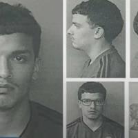 """Arrestan supuesto implicado en asesinato de """"Pinky Curvy"""""""