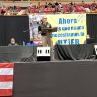 UTIER aprueba voto de huelga y anuncia manifestaciones