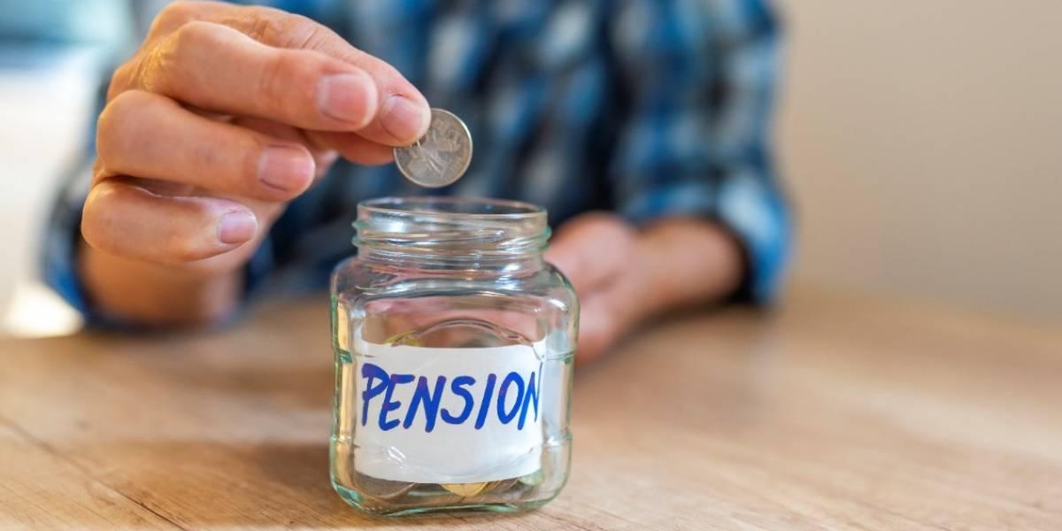 Tip planillero: ¿Qué beneficio contributivo tienen las Cuentas IRA?