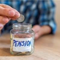 Jueza Swain declara nula la Ley para un Retiro Digno