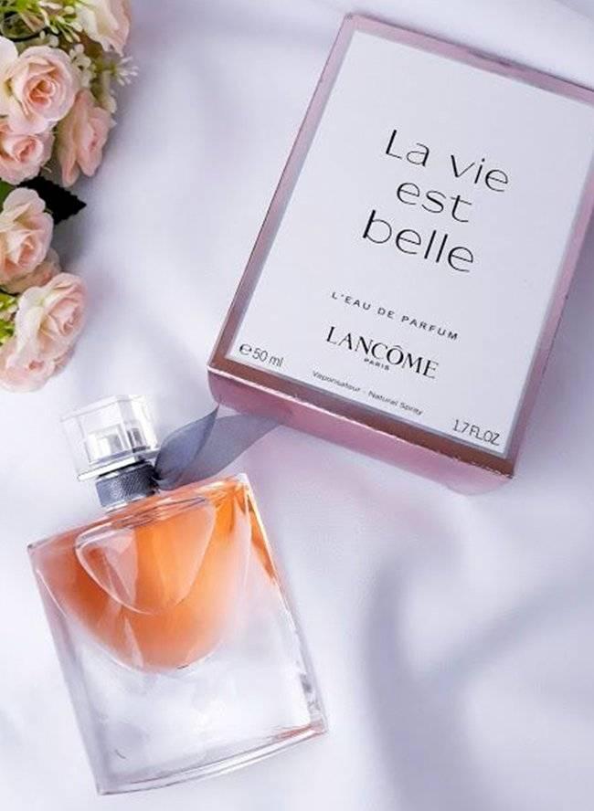 perfume-60adcc56a7a40835d251eb7ac7ab1513.jpg