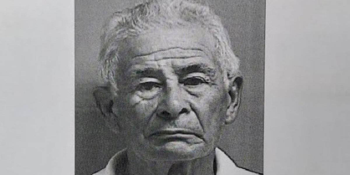 Cargos contra anciano por agredir con bastón a un hombre en Juncos