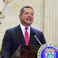 Fortaleza niega cierre total por aumento de casos de COVID-19