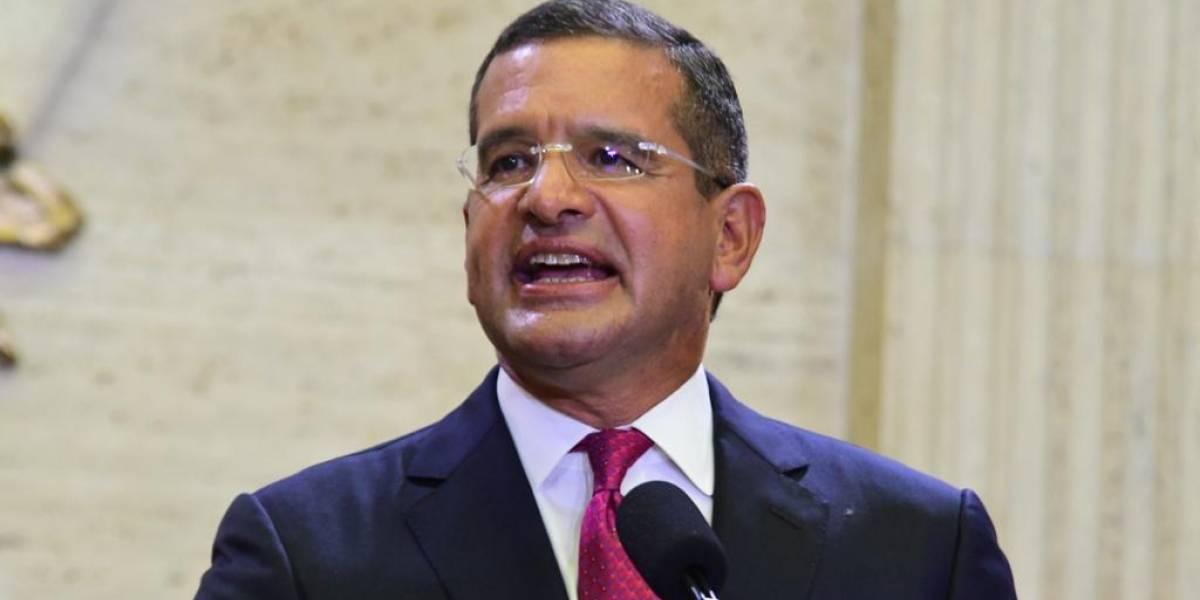 Gobernador nombra grupo multisectorial para propiciar acuerdos en el sector laboral