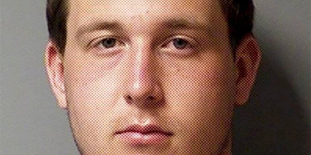 Hijo de Lance Armstrong es acusado de abuso sexual