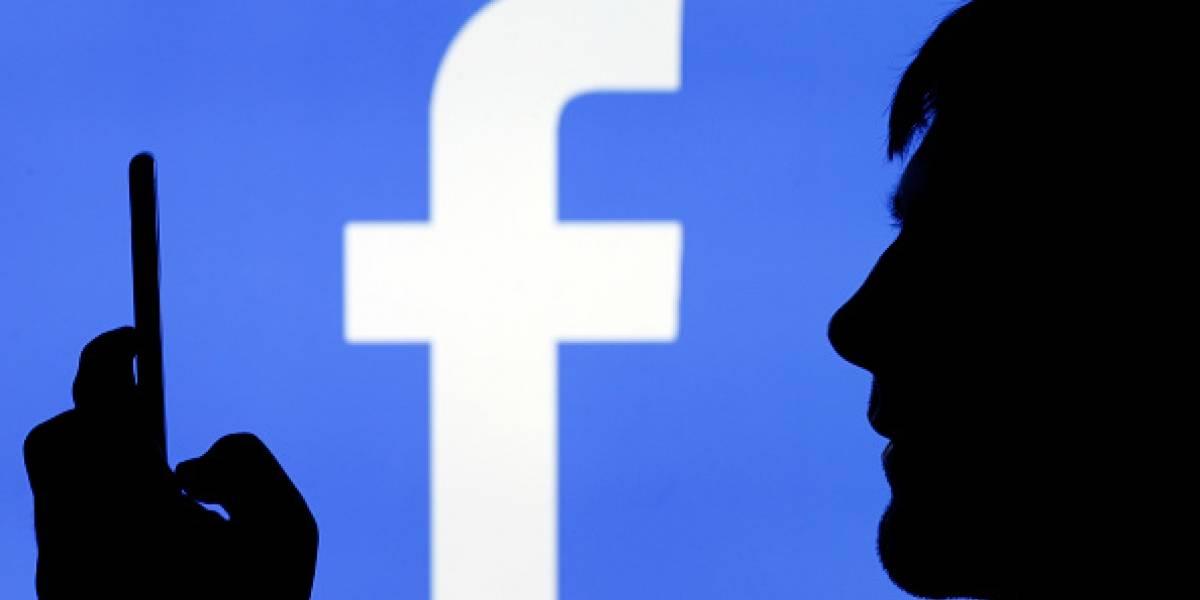 Facebook explica qué ocasionó la caída de Instagram y WhatsApp