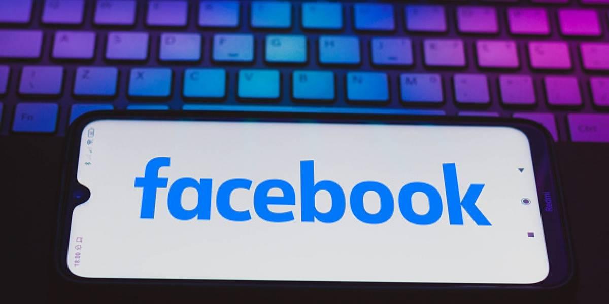 Facebook no notificará a los 533 millones de usuarios expuestos a filtración de sus datos
