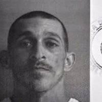 Identifican hombre asesinado en una cancha en Vega Baja