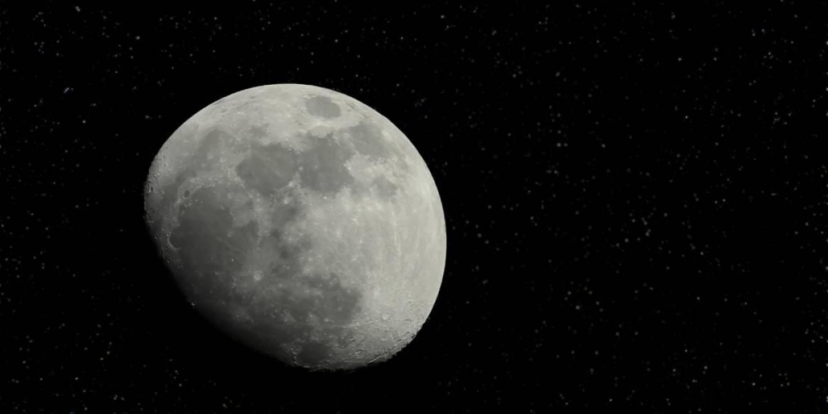 Luna Llena y lluvia de estrellas: estos son los eventos astronómico de abril