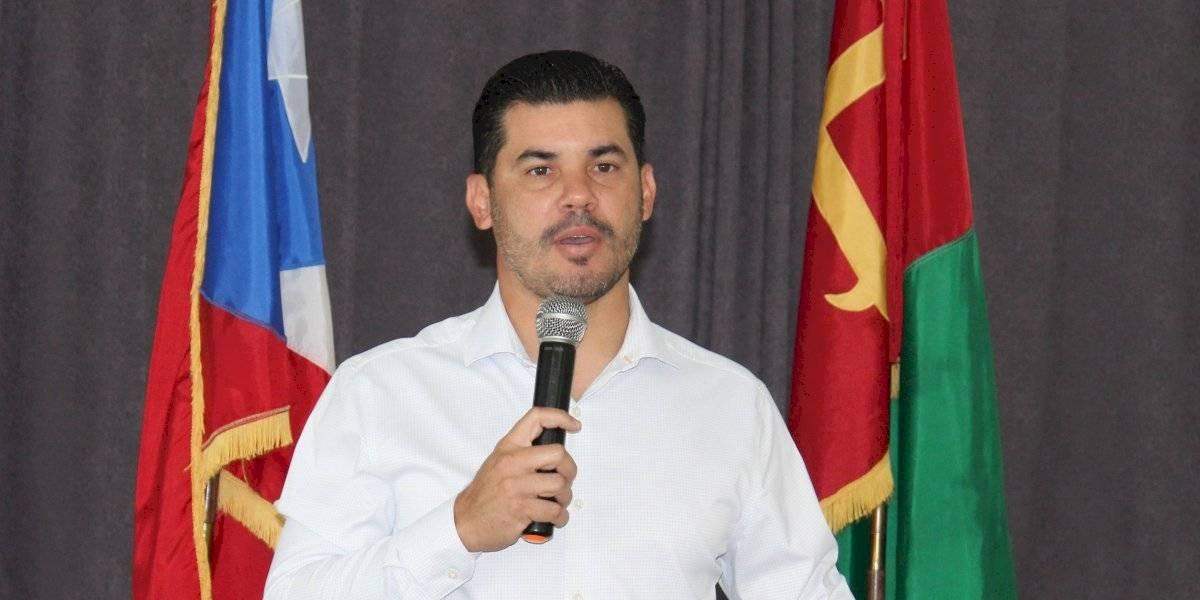 Alcalde de Ceiba retiene empleados cuyos contratos se habían anulado