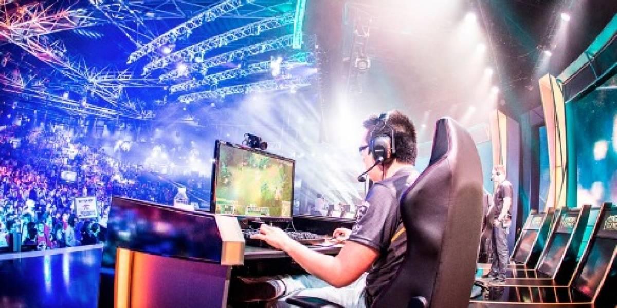 Anuncian exhibiciones de eSports y otras disciplinas en Vieques