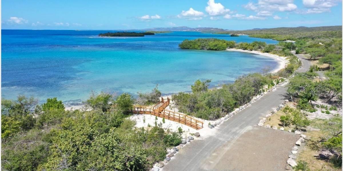 Estos son los 26 pueblos donde cerrarán playas y balnearios ante Orden Ejecutiva municipal