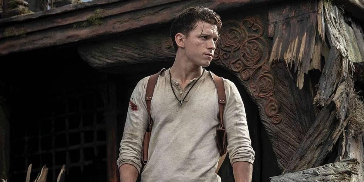 Las películas que llegarán a Netflix tras su nueva alianza con Sony Pictures