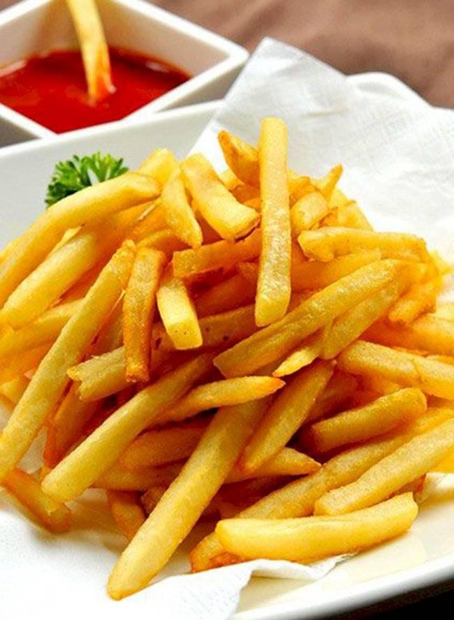 alimentos1-1be333532052905f550ac20c18b4e11c.jpg