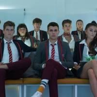 "Netflix anuncia fecha de estreno para cuarta temporada de ""Elite"""