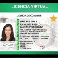 Citas para examen de licencia de aprendizaje digital se pueden sacar desde hoy