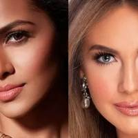 Dos candidatas de Miss Universo 2020 dan positivo a coronavirus