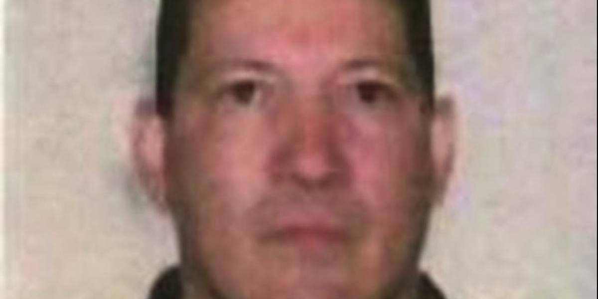 Federales buscan a boricua imputado de agresión sexual en Nueva Jersey