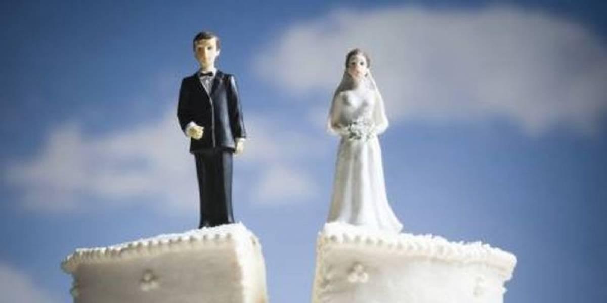 Novio llega a la boda equivocada por culpa de Google Maps
