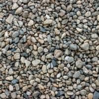 En Jayuya: Hombre construye casa con piedras de los ríos en honor a su madre