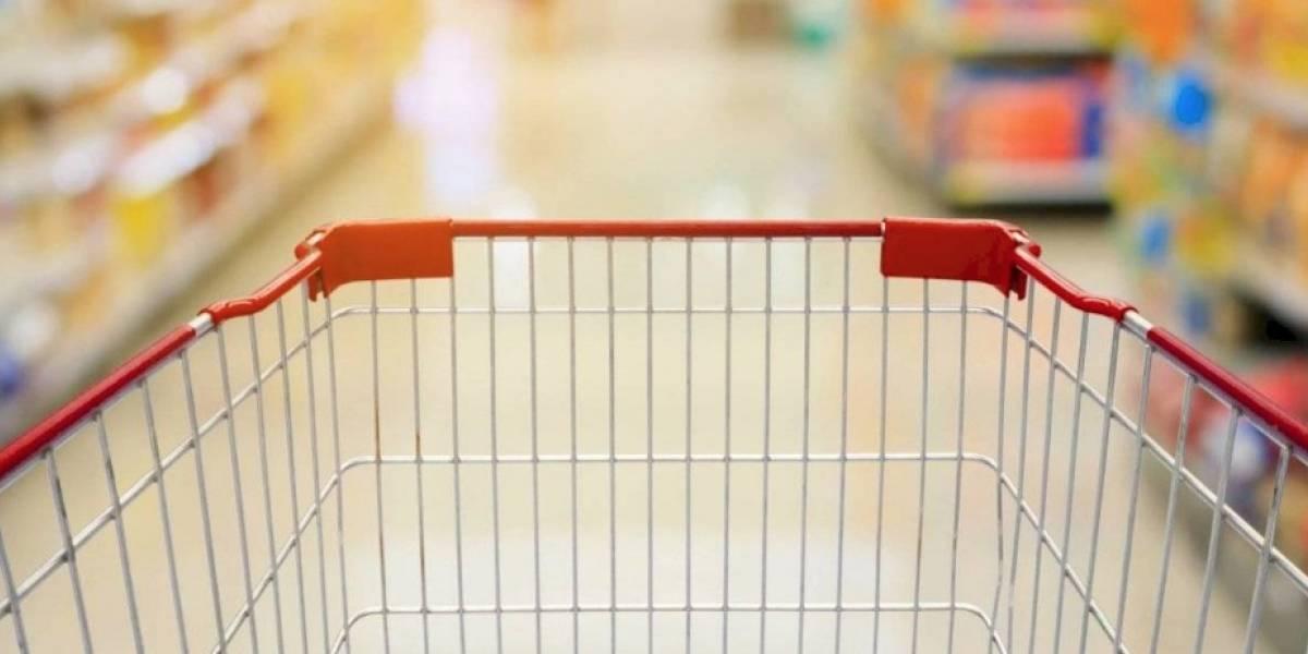 DACO multa a más de 20 supermercados por incumplir órdenes y reglamentos