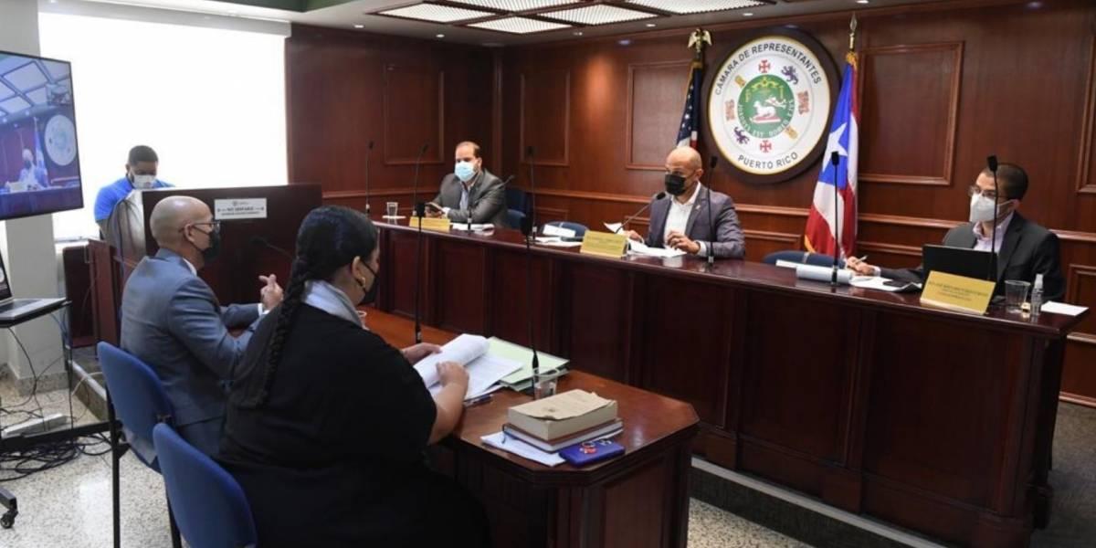 Secretario del Trabajo admite favorecer enmiendas a la reforma laboral