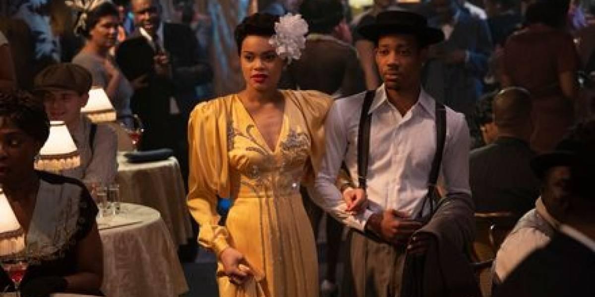 Los maravillosos trajes de las seis películas nominadas al Oscar