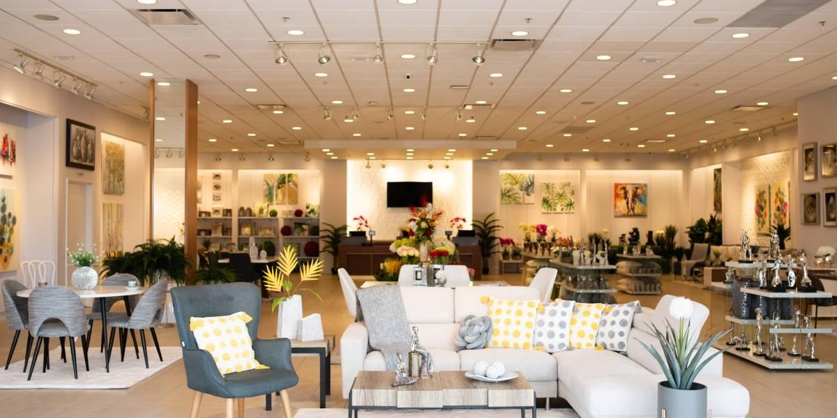 Casa Febus abre una tercera localidad en la Florida