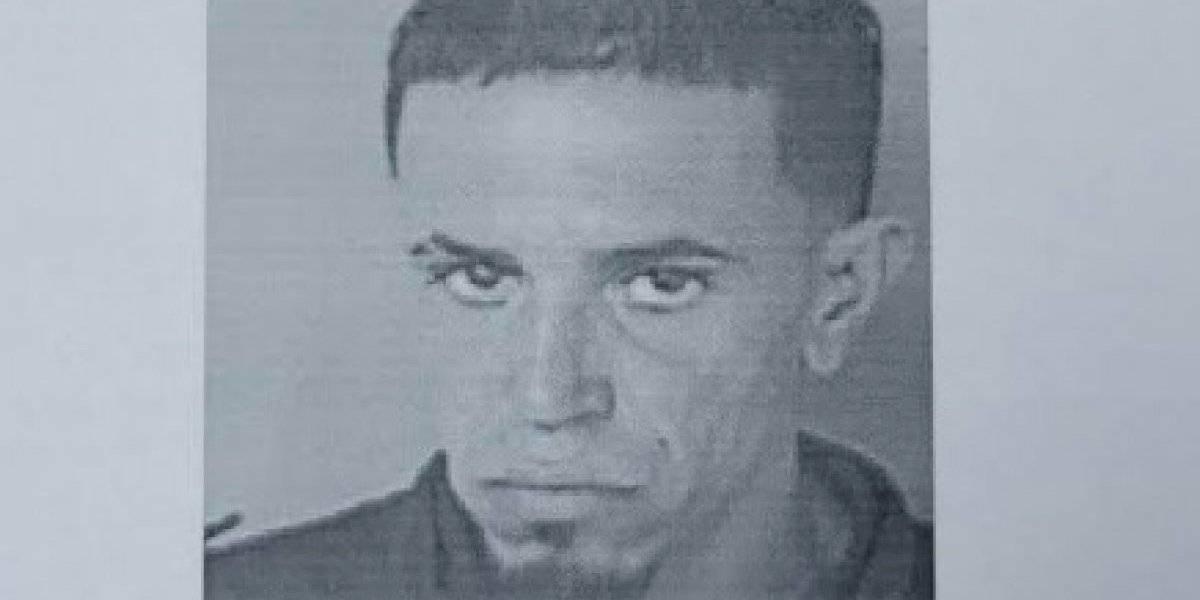 Radican cargos a hombre por asesinato en residencial de Mayagüez