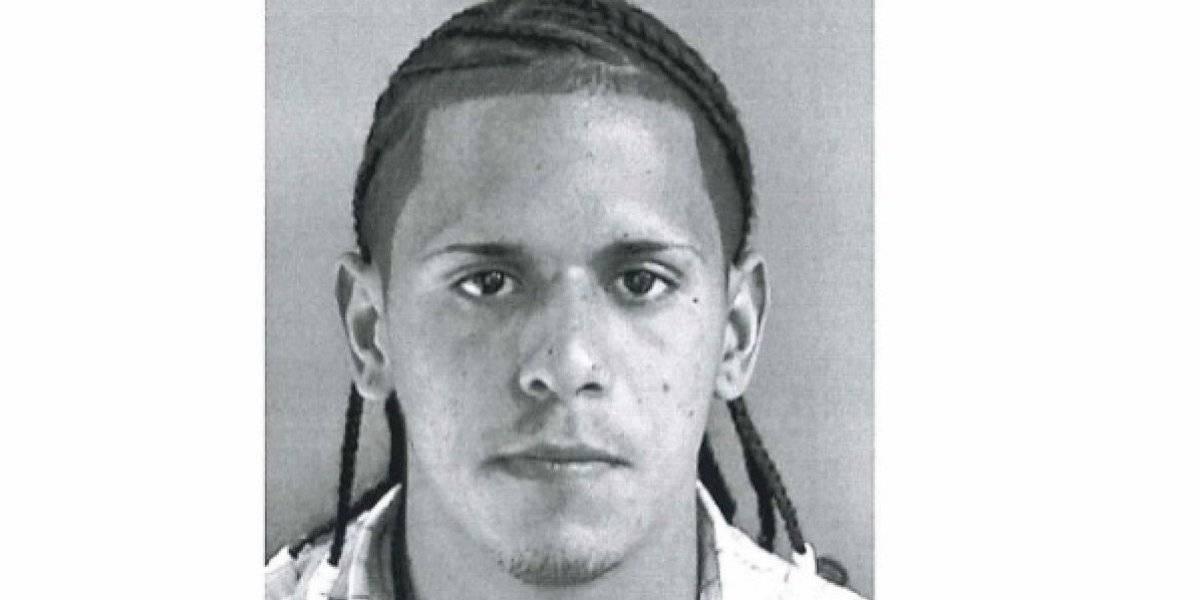 Relacionan muerte violenta de un hombre de 36 años con doble asesinato en Hatillo