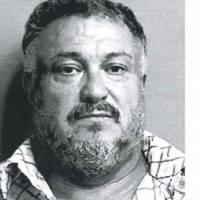 Asesinan a dos hombres en Hatillo