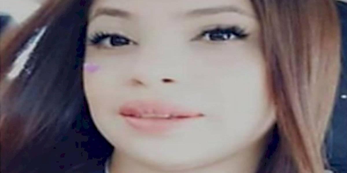 Reportan como desaparecida a mujer de 24 años en Vega Baja