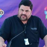 Secretario de Salud hace llamado a la prudencia para detener los contagios