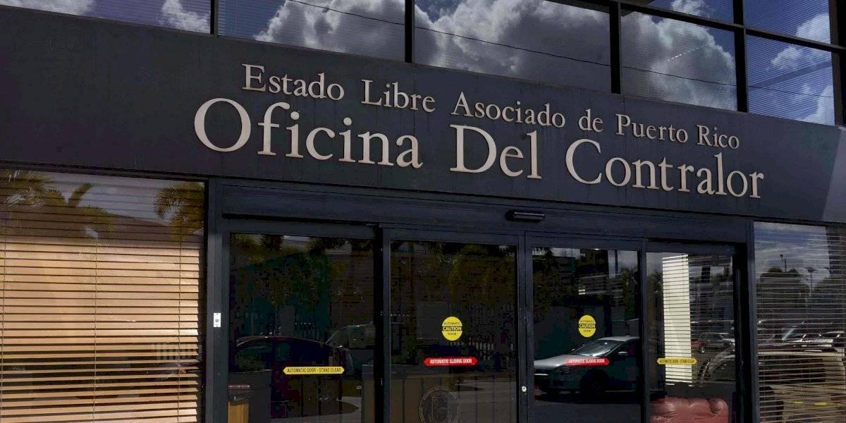 Revelan irregularidades en contratación de agente en la Policía Municipal de Aguada