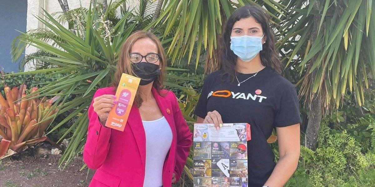 Lanzan nuevo proyecto de impacto turístico en Ponce